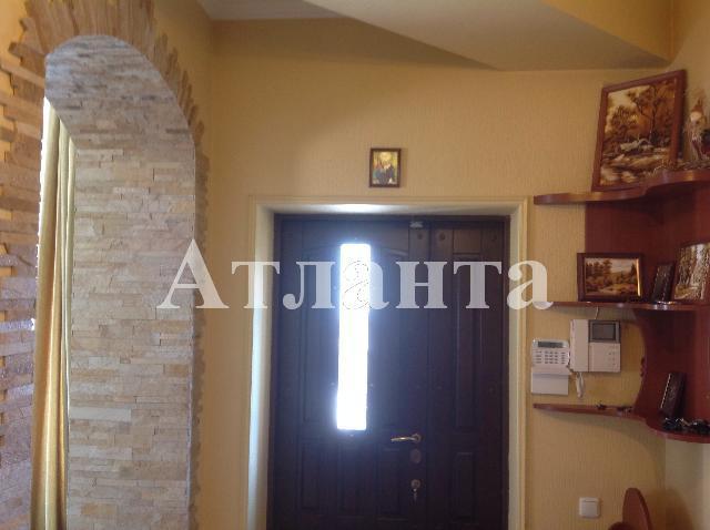 Продается дом на ул. Уютная — 195 000 у.е. (фото №17)