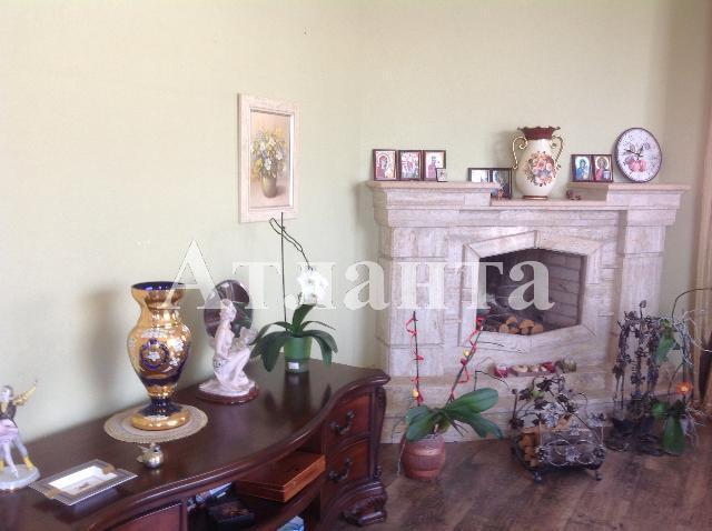 Продается дом на ул. Уютная — 195 000 у.е. (фото №21)