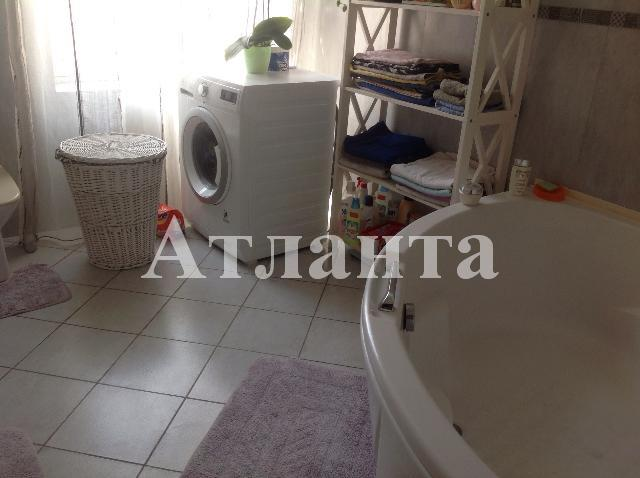 Продается дом на ул. Уютная — 195 000 у.е. (фото №23)