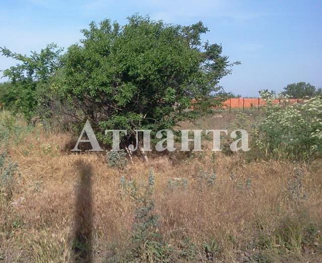 Продается земельный участок на ул. Малиновая — 80 000 у.е. (фото №2)
