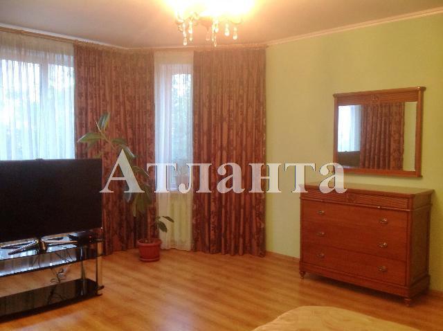 Продается дом на ул. Согласия — 350 000 у.е. (фото №6)