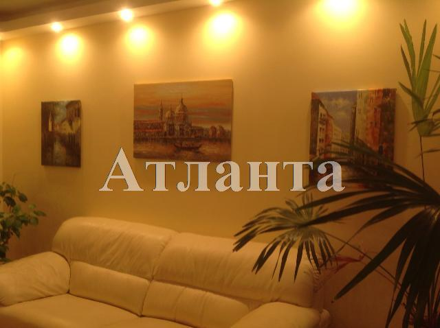 Продается дом на ул. Согласия — 350 000 у.е. (фото №9)