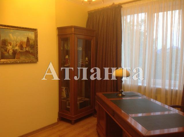 Продается дом на ул. Согласия — 350 000 у.е. (фото №12)