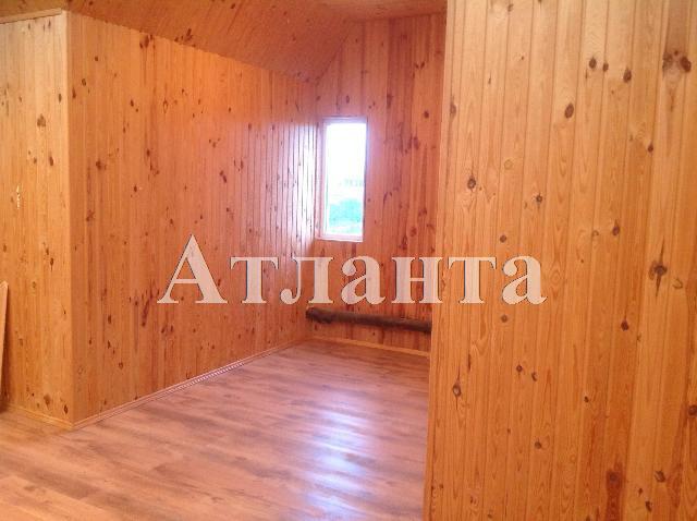 Продается дом на ул. Согласия — 260 000 у.е. (фото №23)