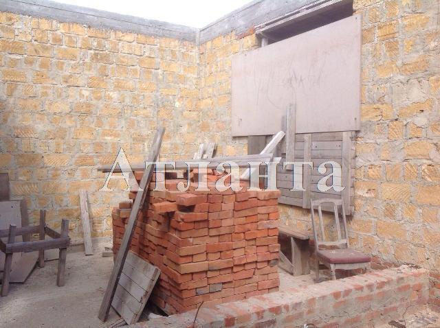 Продается дом на ул. Кленовая — 80 000 у.е. (фото №2)