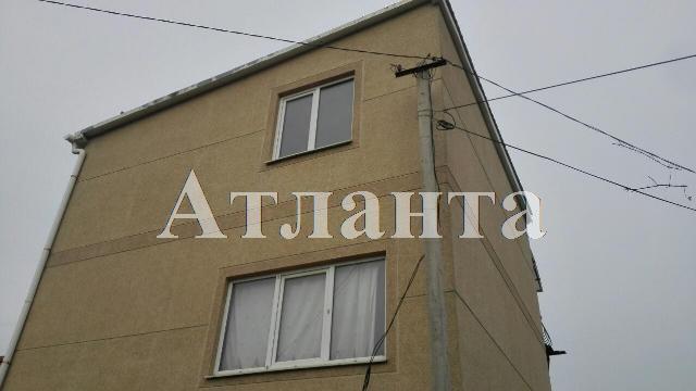 Продается земельный участок на ул. Планетная — 265 000 у.е. (фото №2)
