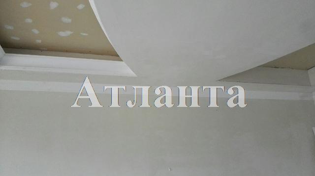 Продается дом на ул. Малиновая — 130 000 у.е. (фото №3)