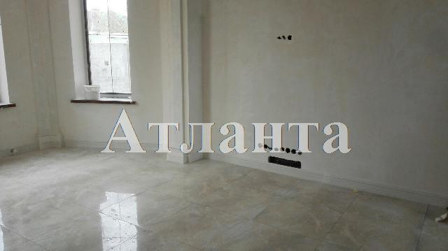 Продается дом на ул. Малиновая — 130 000 у.е. (фото №4)