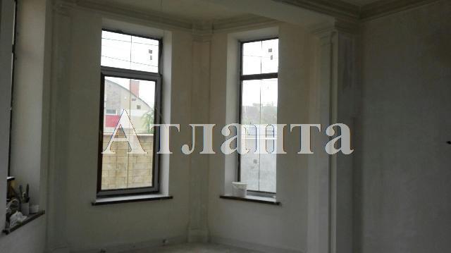 Продается дом на ул. Малиновая — 130 000 у.е. (фото №5)