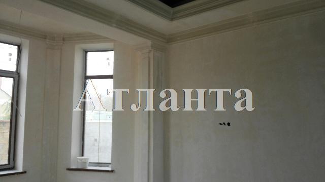 Продается дом на ул. Малиновая — 130 000 у.е. (фото №6)