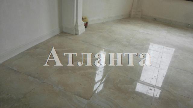 Продается дом на ул. Малиновая — 130 000 у.е. (фото №7)