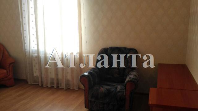 Продается дом на ул. Массив № 15 — 100 000 у.е.