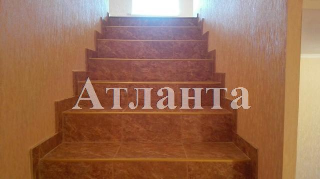 Продается дом на ул. Массив № 15 — 100 000 у.е. (фото №5)