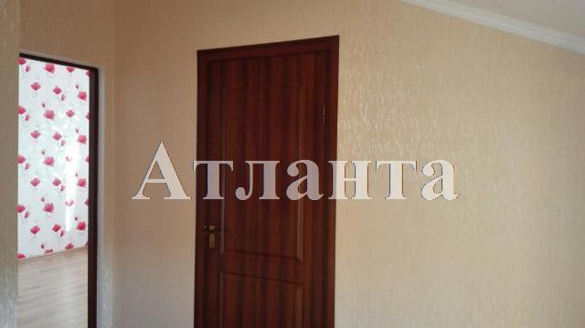 Продается дом на ул. Массив № 15 — 100 000 у.е. (фото №9)