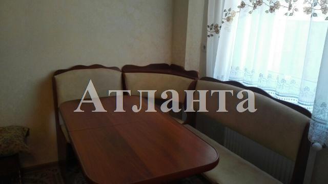 Продается дом на ул. Массив № 15 — 100 000 у.е. (фото №10)