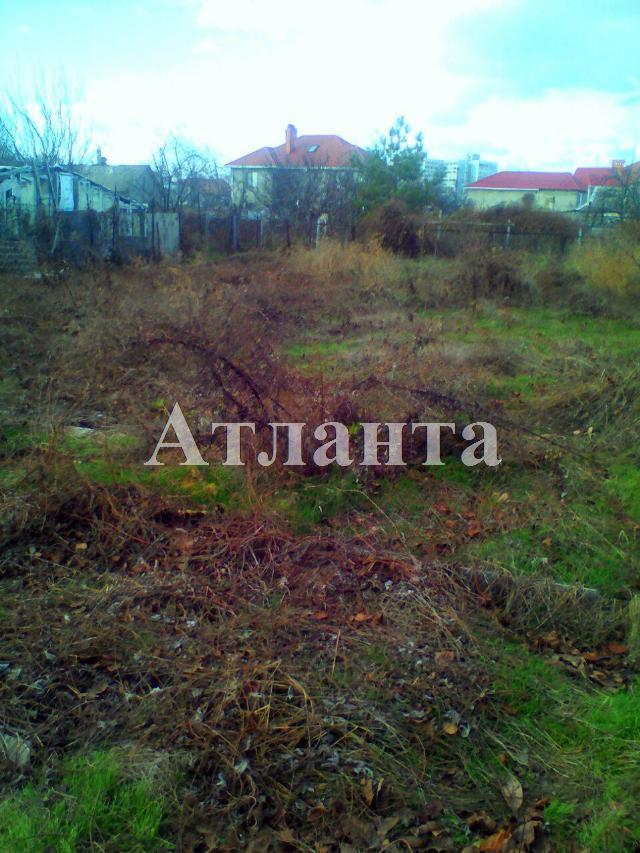 Продается земельный участок на ул. Чапаева — 125 000 у.е. (фото №2)