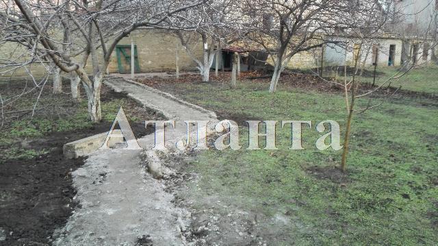 Продается земельный участок на ул. Березовая — 55 000 у.е. (фото №4)