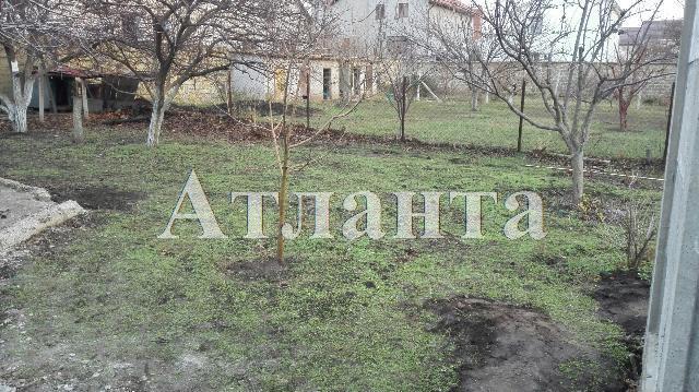 Продается земельный участок на ул. Березовая — 55 000 у.е. (фото №5)