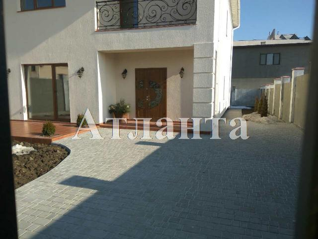 Продается дом на ул. Ясная — 190 000 у.е. (фото №2)