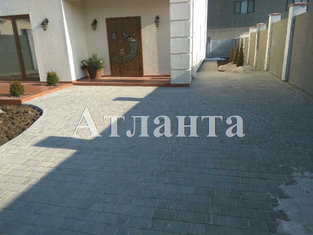 Продается дом на ул. Ясная — 180 000 у.е. (фото №3)