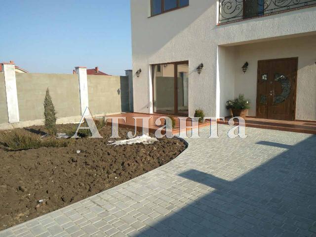 Продается дом на ул. Ясная — 190 000 у.е. (фото №7)