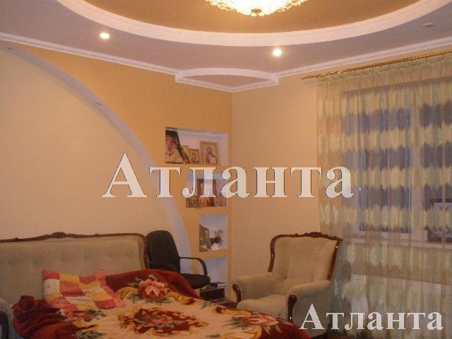 Продается дом на ул. Отрадная — 200 000 у.е. (фото №2)