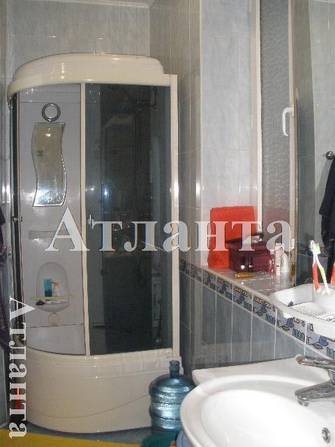 Продается дом на ул. Отрадная — 200 000 у.е. (фото №4)