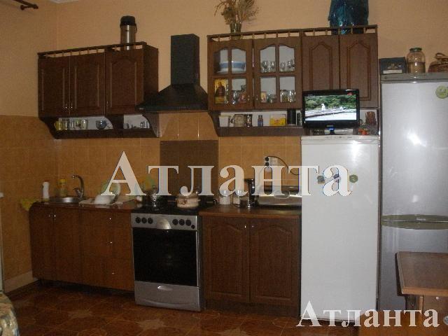 Продается дом на ул. Отрадная — 200 000 у.е. (фото №5)