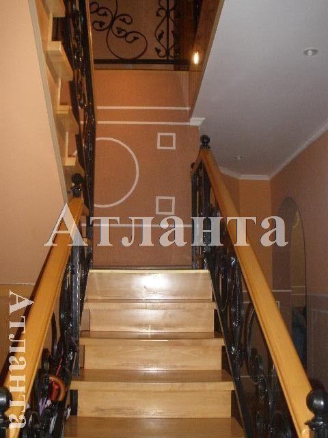 Продается дом на ул. Отрадная — 200 000 у.е. (фото №6)