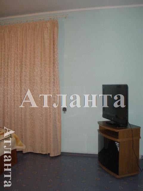 Продается дом на ул. Отрадная — 200 000 у.е. (фото №7)