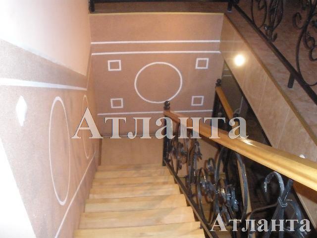 Продается дом на ул. Отрадная — 200 000 у.е. (фото №8)