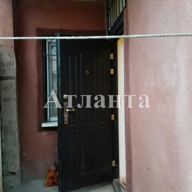 Продается дом на ул. Окружная — 58 000 у.е.