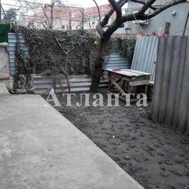Продается дом на ул. Окружная — 58 000 у.е. (фото №2)