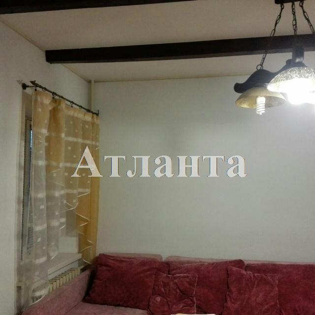 Продается дом на ул. Окружная — 58 000 у.е. (фото №4)