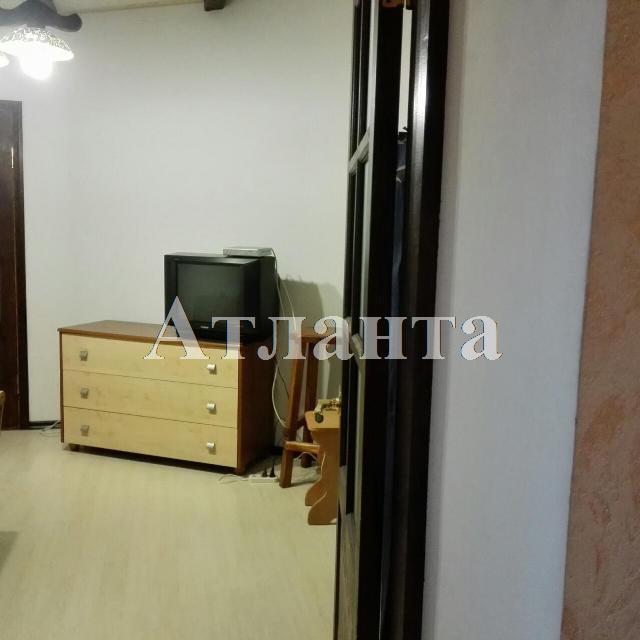 Продается дом на ул. Окружная — 58 000 у.е. (фото №6)