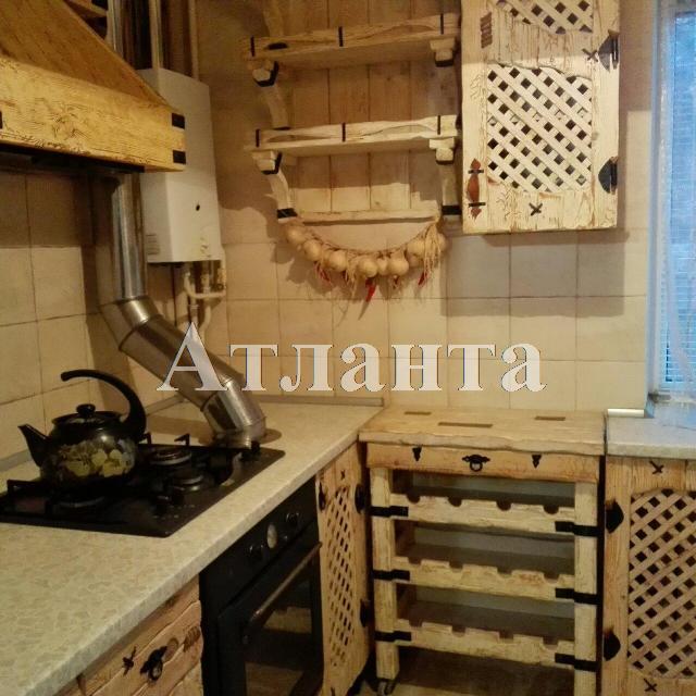 Продается дом на ул. Окружная — 58 000 у.е. (фото №10)