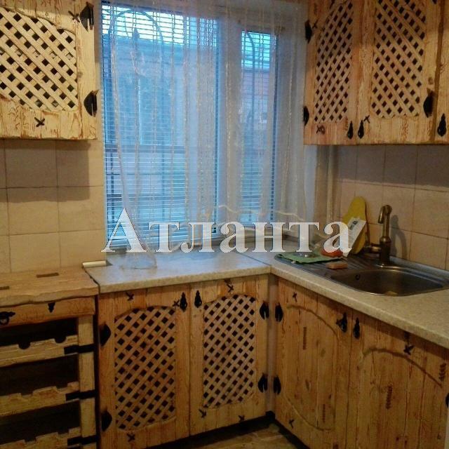 Продается дом на ул. Окружная — 58 000 у.е. (фото №11)