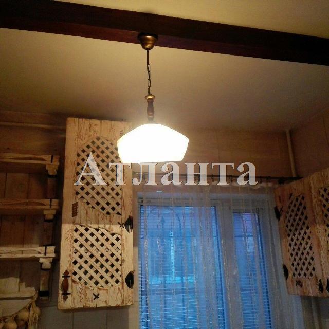 Продается дом на ул. Окружная — 58 000 у.е. (фото №12)