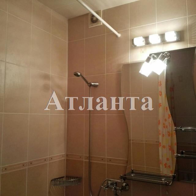 Продается дом на ул. Окружная — 58 000 у.е. (фото №15)