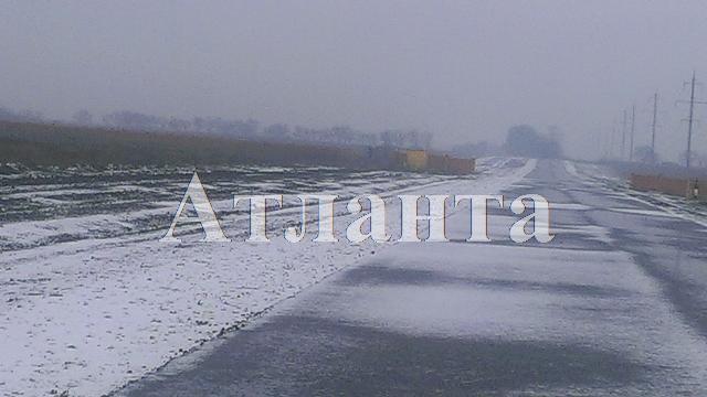 Продается земельный участок на ул. Массив № 19 — 18 000 у.е. (фото №3)