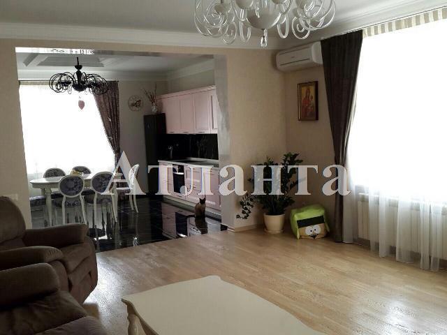 Продается дом на ул. Якорный Пер. — 390 000 у.е. (фото №2)