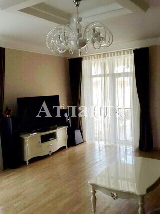 Продается дом на ул. Якорный Пер. — 390 000 у.е. (фото №3)
