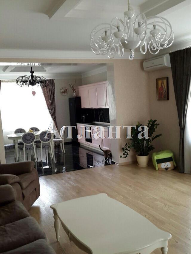 Продается дом на ул. Якорный Пер. — 390 000 у.е. (фото №4)