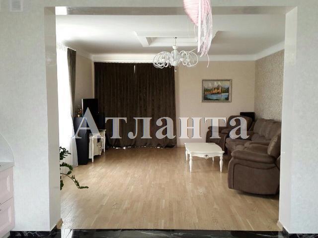 Продается дом на ул. Якорный Пер. — 390 000 у.е. (фото №5)