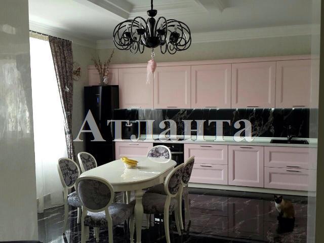 Продается дом на ул. Якорный Пер. — 390 000 у.е. (фото №6)