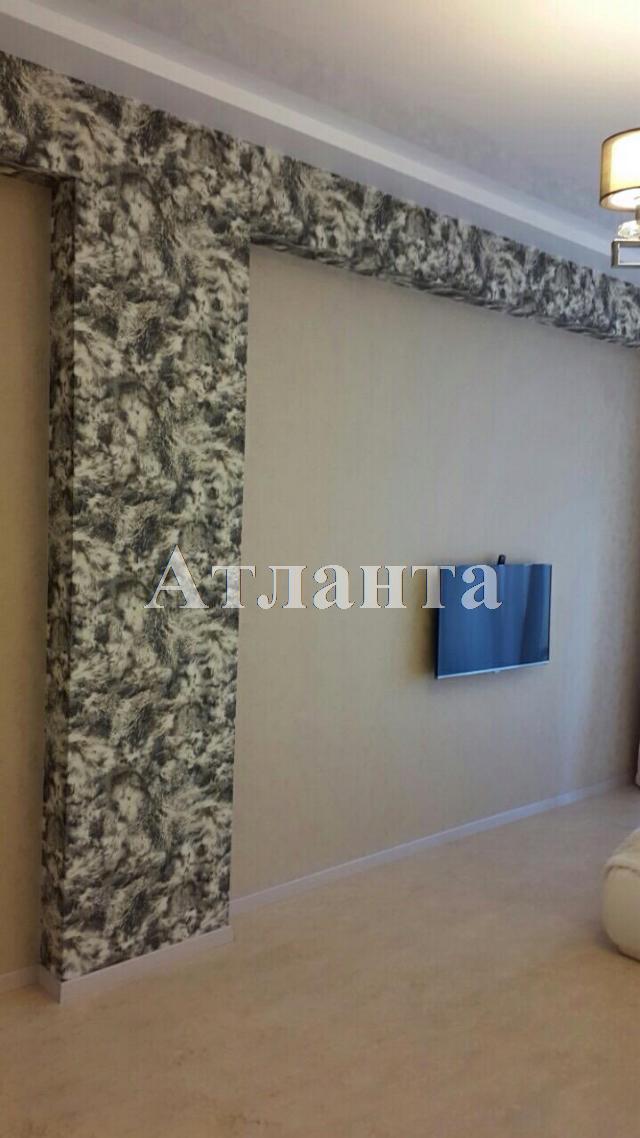 Продается дом на ул. Якорный Пер. — 390 000 у.е. (фото №7)