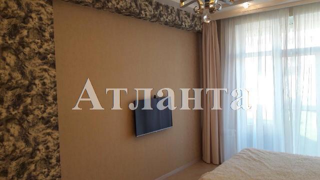 Продается дом на ул. Якорный Пер. — 390 000 у.е. (фото №8)