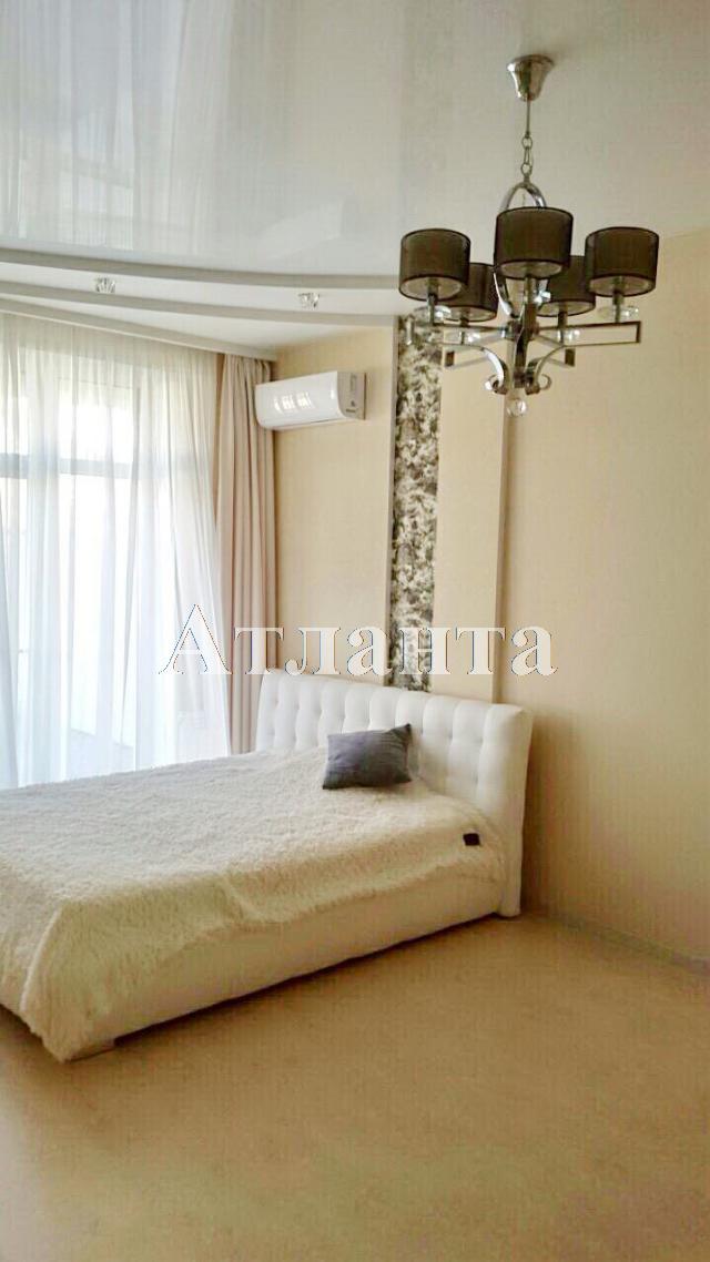 Продается дом на ул. Якорный Пер. — 390 000 у.е. (фото №9)