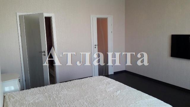 Продается дом на ул. Якорный Пер. — 390 000 у.е. (фото №10)