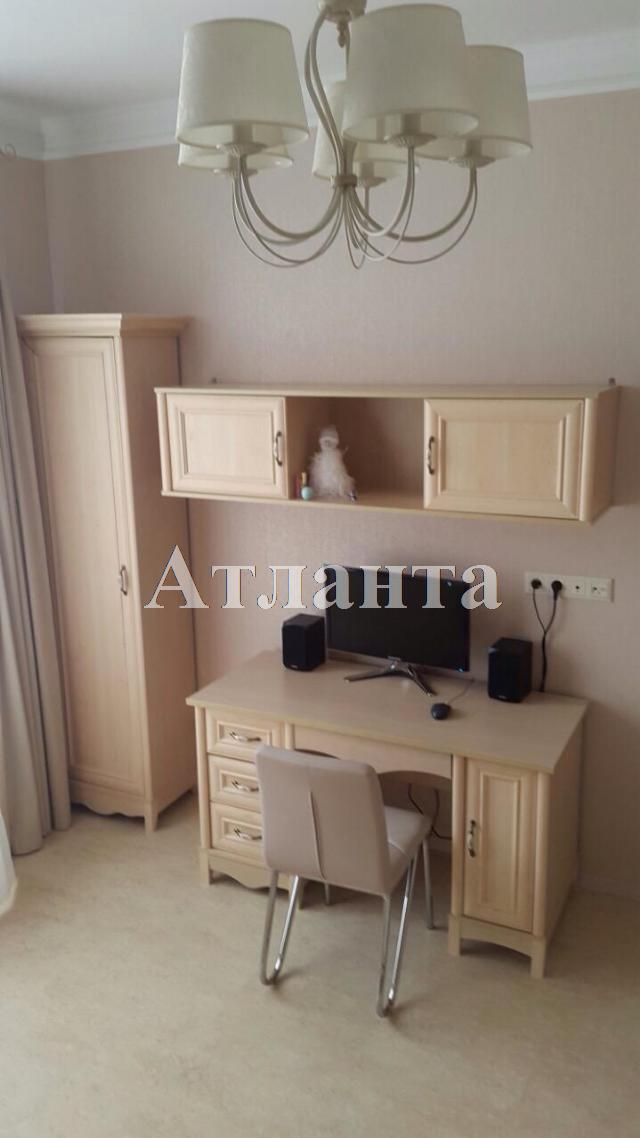Продается дом на ул. Якорный Пер. — 390 000 у.е. (фото №11)